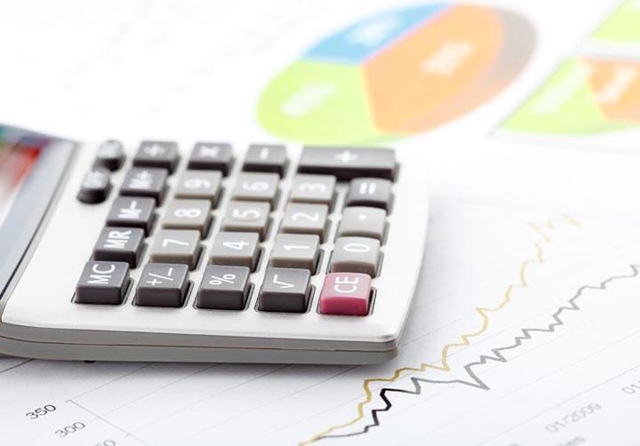 Безплатна регистрация на фирма при сключване на договор за счетоводно обслужване!