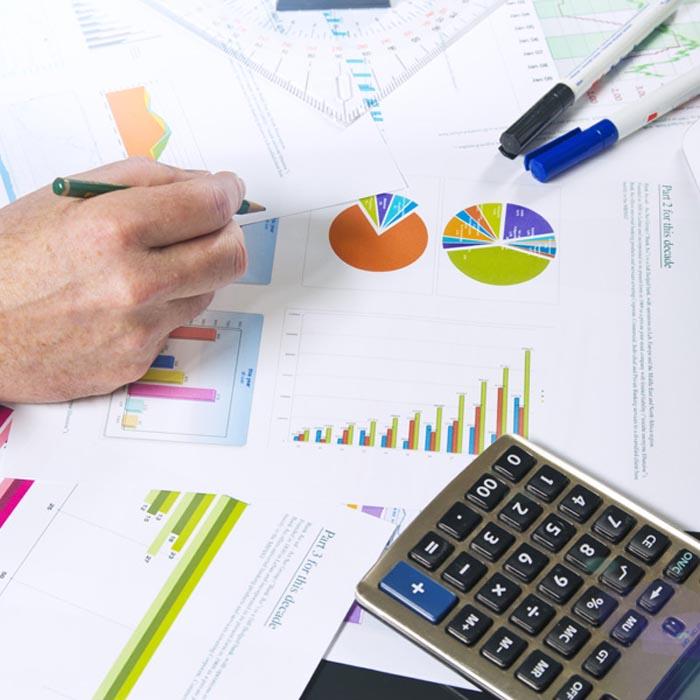 Вътрешен финансов одит