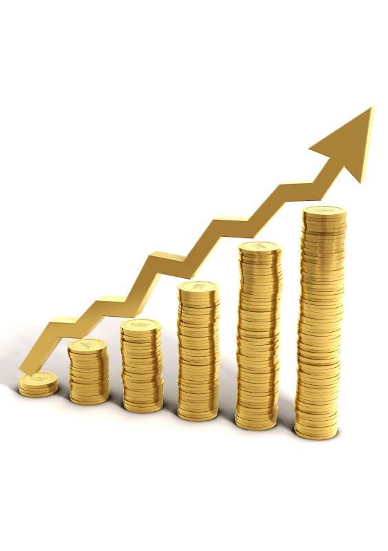 Лихвата като цена на парите и капитала
